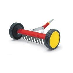 WOLF-Garten multi-star® Vertikutier-Roller UR-M3